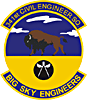 341st Civil Engineers
