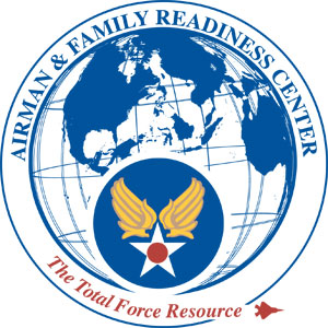 Airmen & Family Readiness Webpage