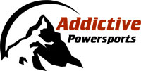 Addictive Power Sports