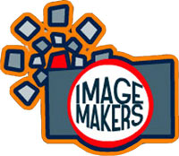 BGCA ImageMakers National Photography Competition