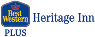 Best Western Heritage Plus