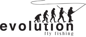 Evolution Fly Fishing