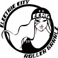 Electric City Roller GrrrlZ