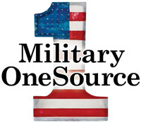 DoD MWR Library Resources - Military OneSource