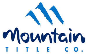 Mountain Title Company
