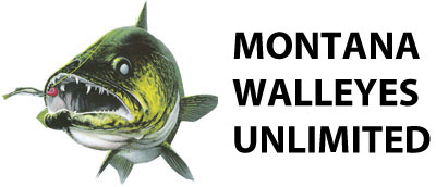 Montana Walleyes Unlimited