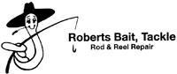 Roberts Bait & Tackle