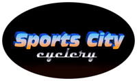 Sports City Cyclery