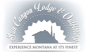 Sun Canyon Lodge