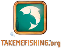 Take Me Fishing .org