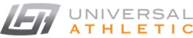 Universal Athletic