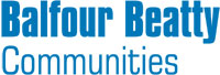 Balfour Beatty Communities