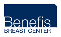 Benefis Breast Center