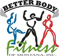 Better Body Fitness