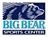 Big Bear Sports Center