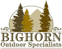 Big Horn Outdoor Specialists