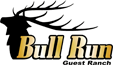 Bull Run Guest Ranch