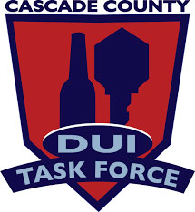 Cascade County DUI Task Force