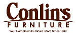 Conlins Furniture