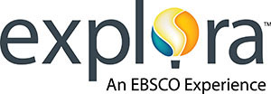 EBSCO Explora!