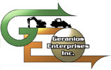 Geranios Enterprises