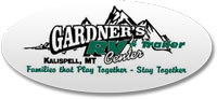 Gardner's RV Center