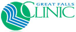 Great Falls Clinic