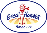 Great Harvest Bakery