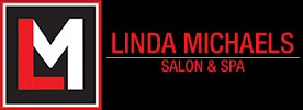 Linda Michaels Day Spa