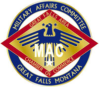 Great Falls Military Affairs Committee