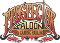 Prospector Bar & Saloon