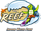 The Reef Water Park