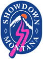 Showdown Montana