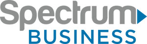 Spectrum Charter Business