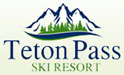 Teton Pass Resort