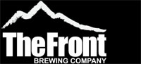 TheFront Brewing Company