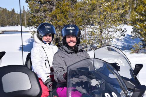 SnowmobileYellowstone14