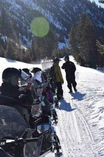 SnowmobileYellowstone7