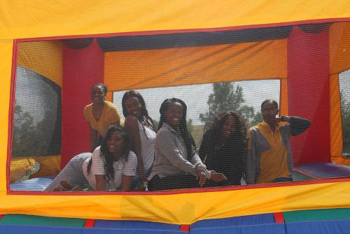 bouncy1